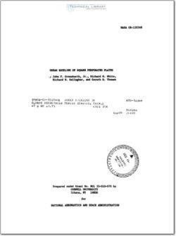 finite element analysis textbook pdf