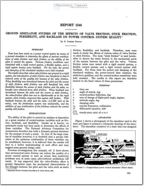 NACA-Report-1348