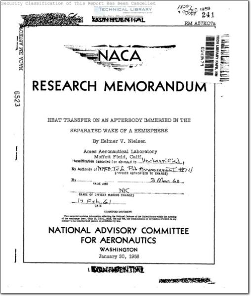 NACA-RM-A57k07a