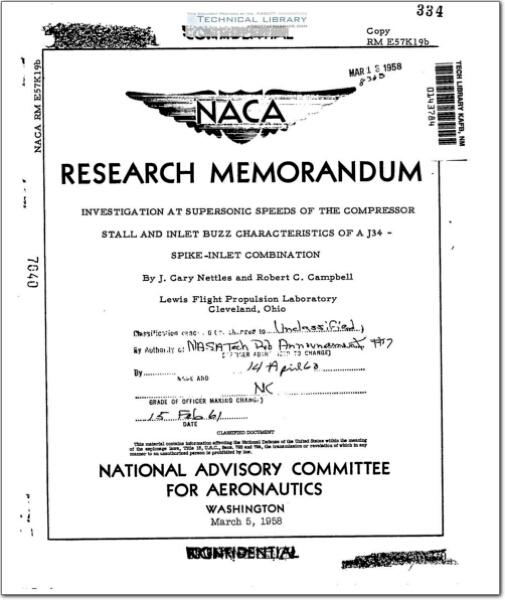 NACA-RM-E57K19b