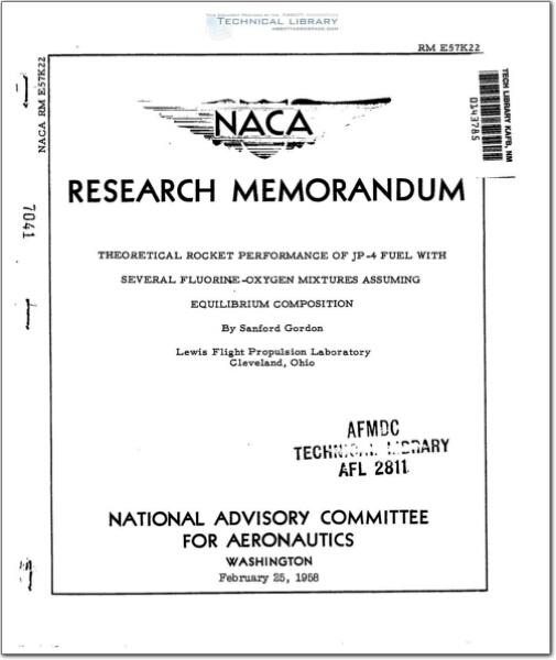 NACA-RM-E57k22
