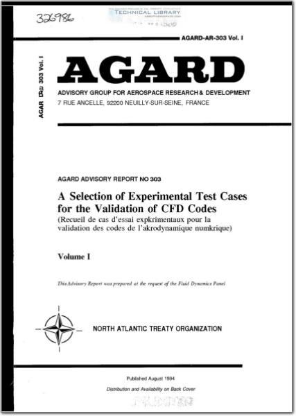 AGARD-AR-303-VOL-1