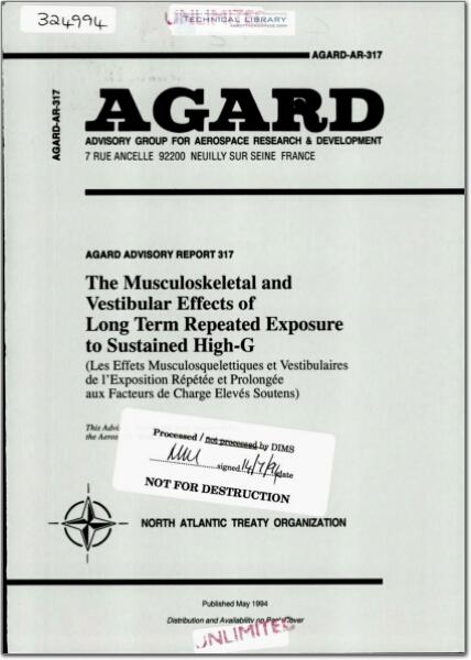 AGARD-AR-317