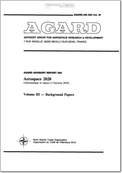 AGARD-AR-360 Vol 3
