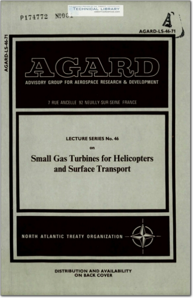 AGARD-LS-046-71