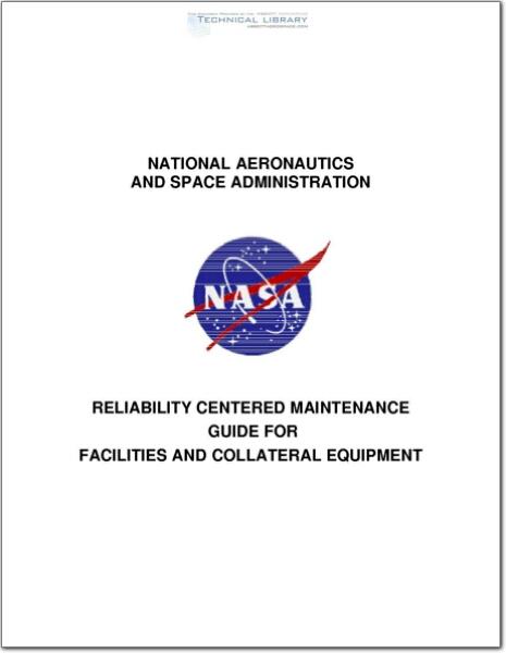 NASA-RCM