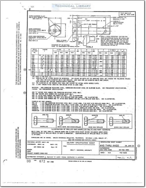 an173 to an186   abbott aerospace sezc ltd