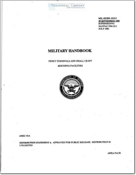 MIL-HDBK-1025_5