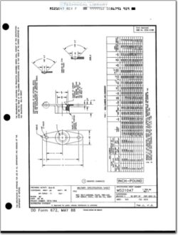 Upstream Drilling likewise Flump Capabilities 0 further Reed Switch Wiring Diagram besides Water Pump Fish in addition Solar Water Heating. on floating pump