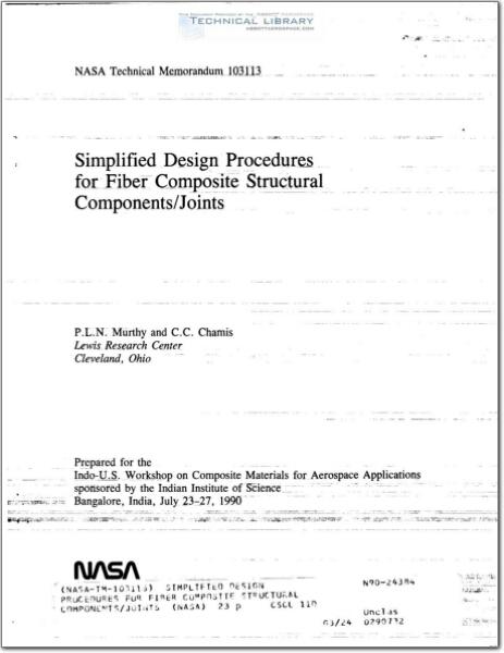 nasa cost estimating handbook