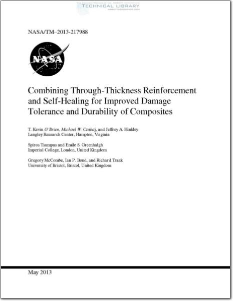 NASA-TM-2013-271988