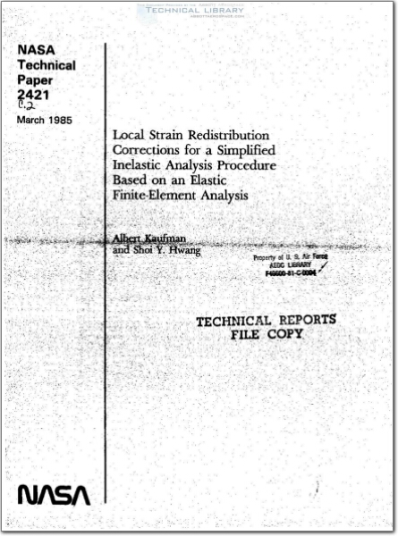 finite element procedures in engineering analysis pdf download