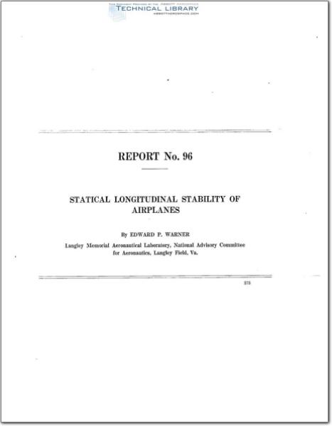 naca-report-96