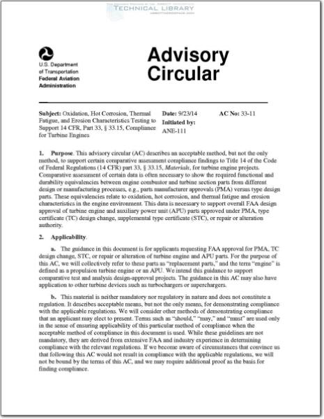 14 cfr part 135 pdf