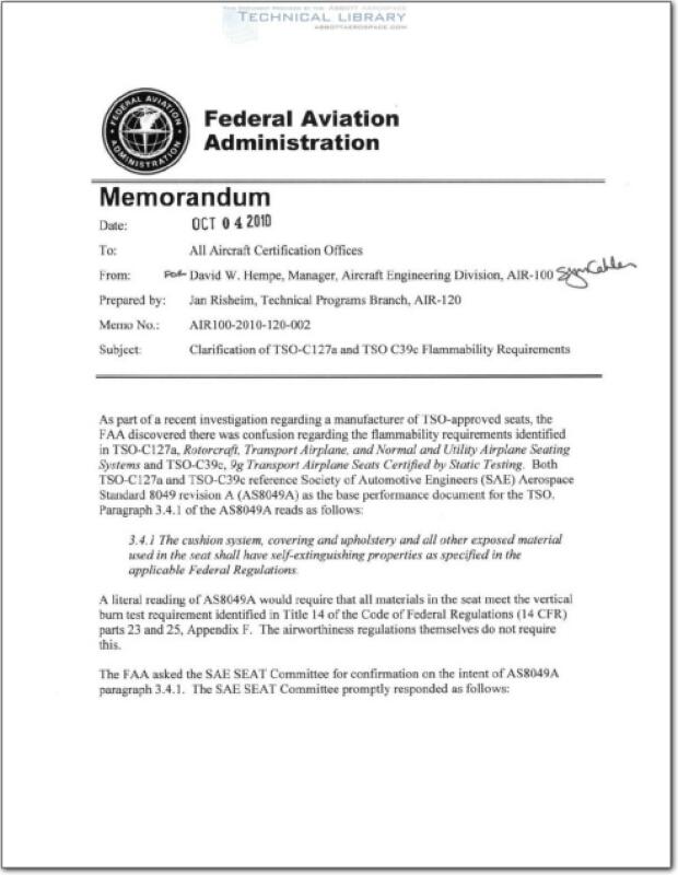 FAA-AIR-100-2010-120-002PM