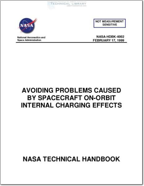 NASA-HDBK-4002