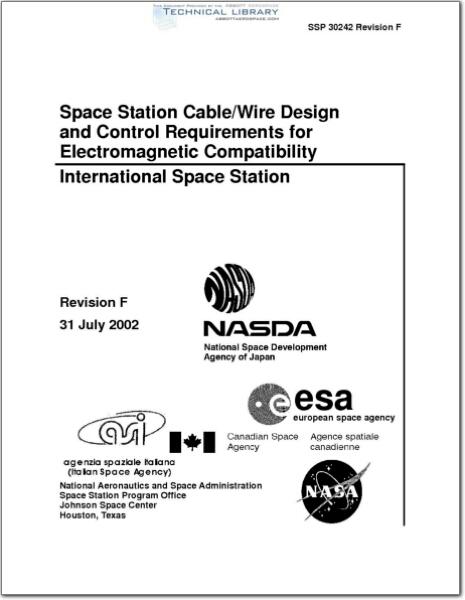 NASA-SSP30242RF