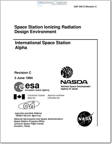 NASA-SSP30512RC