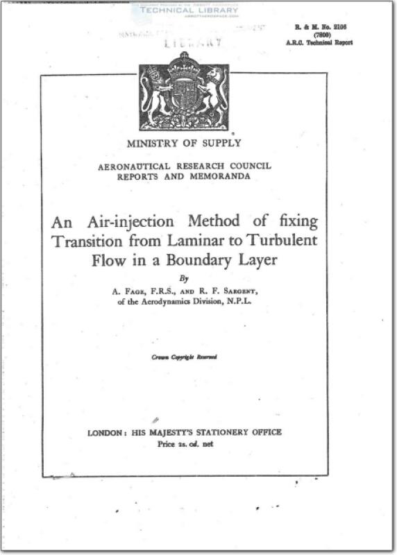 lr kadiyali traffic engineering pdf download