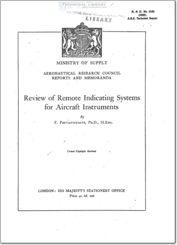 ARC-RM-2199
