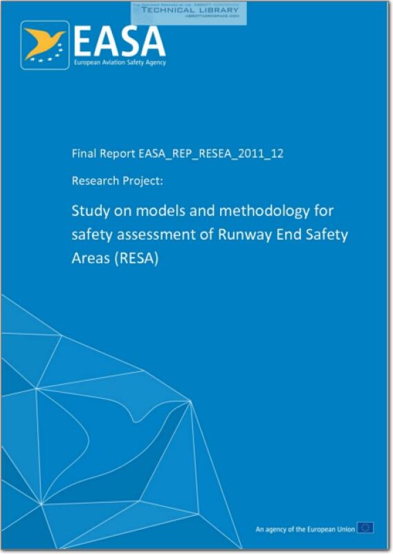 EASA-REP-RESEA-2011-12