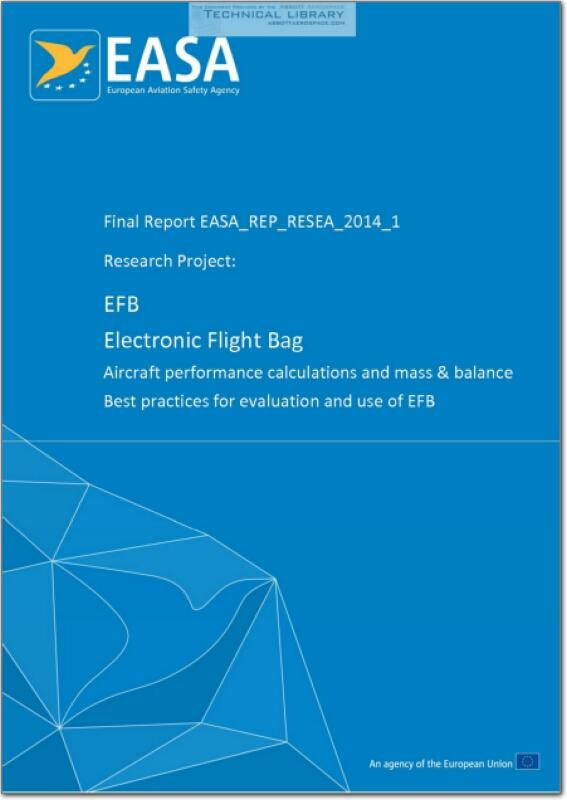 EASA-REP-RESEA-2014-1