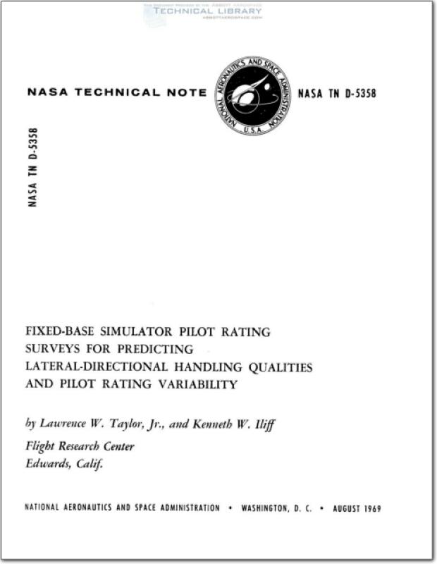 NASA-TN-D-5358