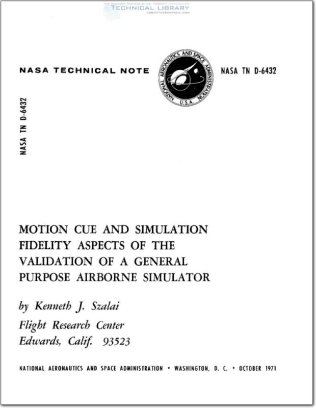 NASA-TN-D-6432