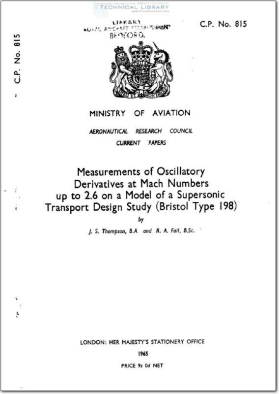 research design and methods bordens abbott pdf