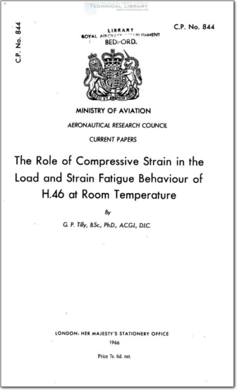 ARC-CP-844