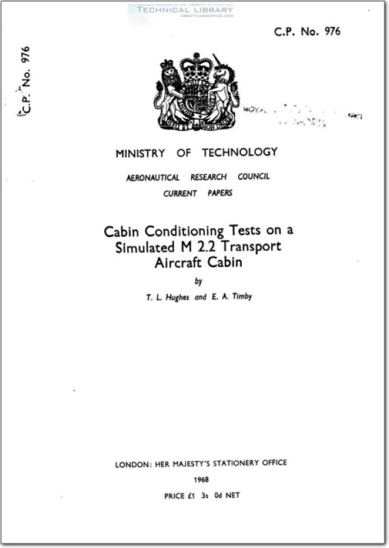 ARC-CP-976