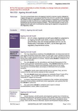 AVIATION MANAGEMENT MAINTENANCE PDF KINNISON