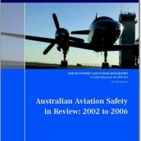 ATSB-AR-2007-061