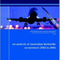 ATSB-AR-2008-027
