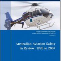 ATSB-AR-2008-079