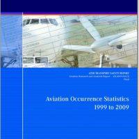 ATSB-AR-2009-016(3)