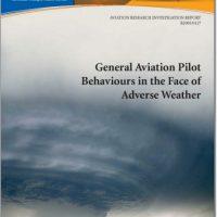 ATSB-B2005-0127