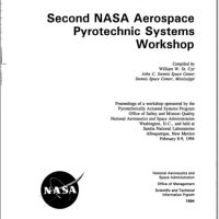 NASA-CP-3258