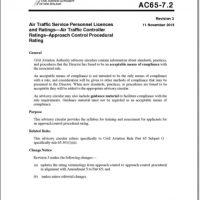 NZCAA-AC65-7.2