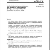NZCAA-AC65-7.6