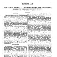 naca-report-433