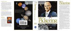 d-j-mudgway-william-h-pickering-americas-deep-space-pioneer-2008-1