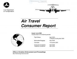 travel by air report Complete explanations and documentation must be present on expense reports to meet irs specifications for qualified receipts for all air travel should be attached to the expense report travel policy template.