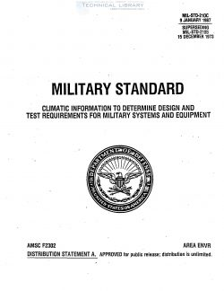 mil-std-210c-climatic-information-to-determine-design-and-test-requirements-for-military-systems-and-equipment-1