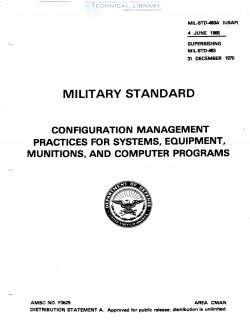 mil-std-483a-configuration-management-practices-for-systems-equipment-munitions-and-computer-programs-1