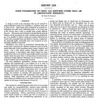 naca-report-1259