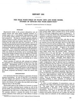 Field research - Wikipedia