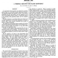naca-report-1264