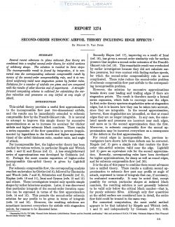 naca-report-1274-second-order-subsonic-airfoil-theory-including-edge-effects-1