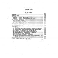 naca-report-1333